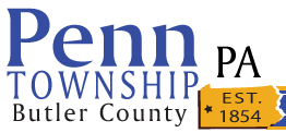 Penn Twp Butler Pa Halloween Parade 2020 Penn Township – A great place to live